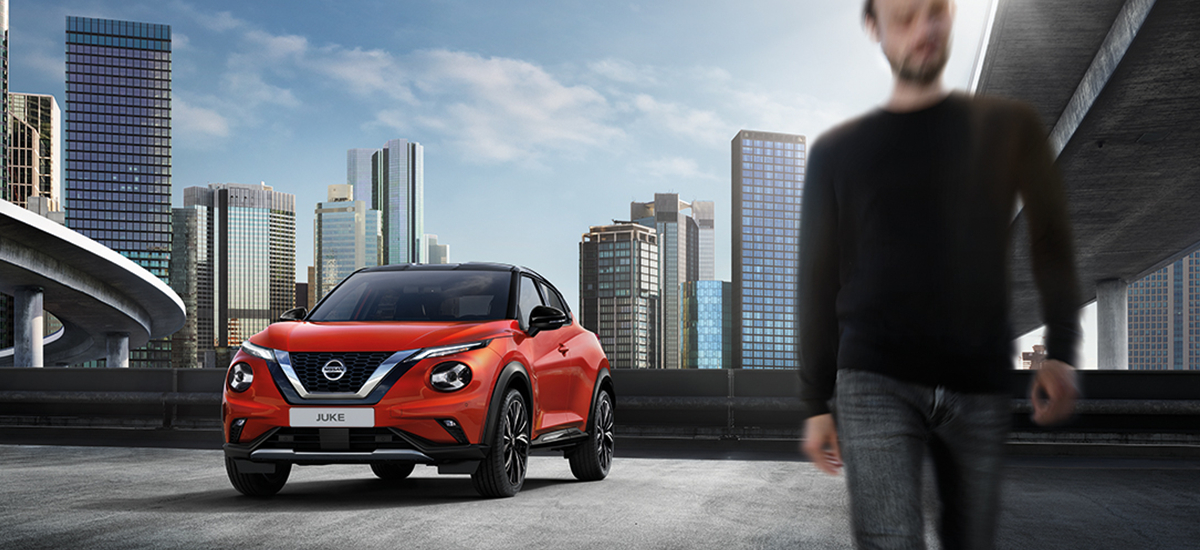 Nissan Bank Finanzierung Leasing Versicherungen Services